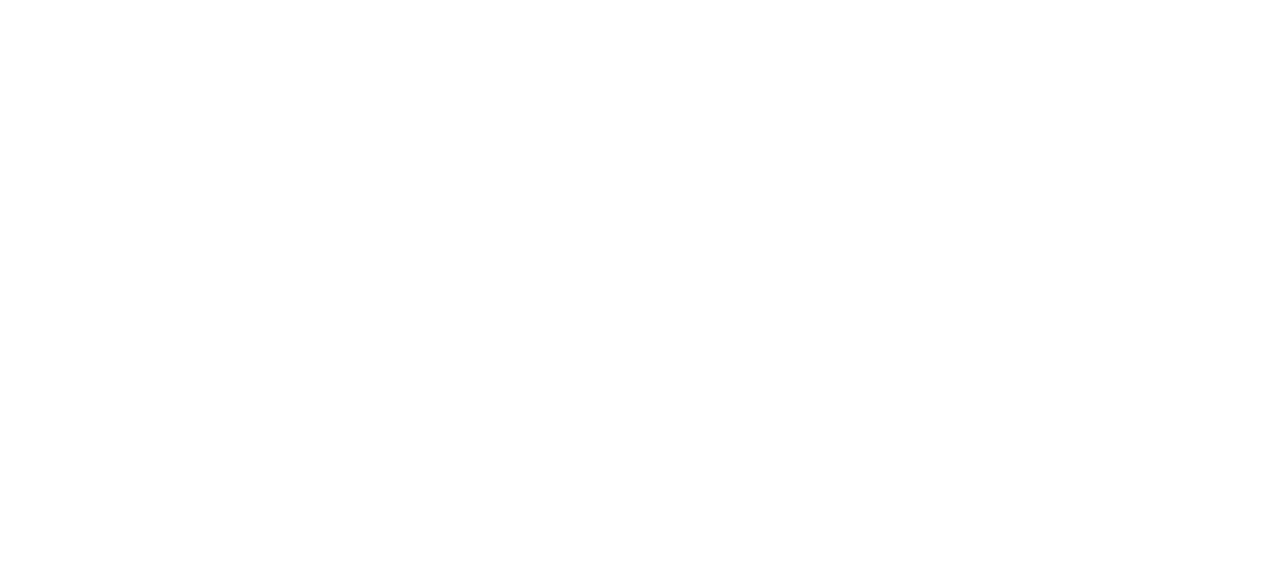 auto accident logo