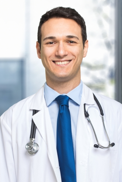medical doctor for vehicle accidents